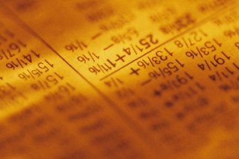 How to Invest in an 801(k)