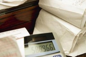 The accountant must keep track of treasury stock on the balance sheet.