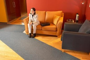 Choose an interview time that suits your schedule and your temperament.