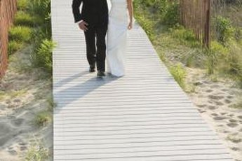 Thanks to inexperience, newlyweds are particularly vulnerable to budget problems.