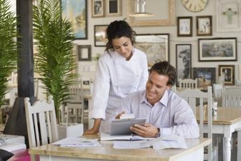 Being self-employed earns you Social Security benefits.