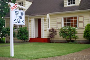 How to Buy a House When Living in a Different State