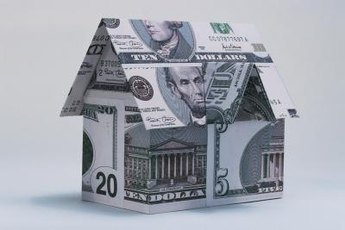 Refinancing with points can lock in an even lower interest rate.