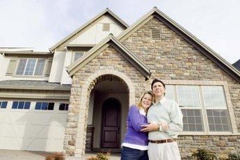 Title II mortgages are designed to help more Americans buy or repair homes.