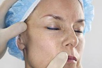Dermatologists help fight skin diseases and wrinkles.