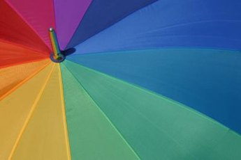 An umbrella insurance policy can protect your personal assets.