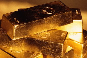 How to Convert a 401(k) Plan Into Gold Bullion