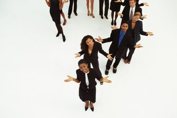 Good Reasons for Seeking a Transfer to a New Job or Department