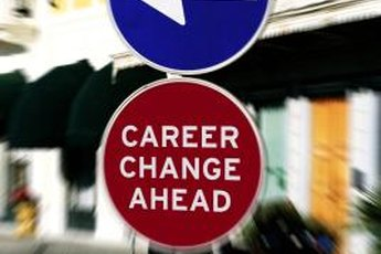 Super's career development theory recognizes change enables career satisfaction.