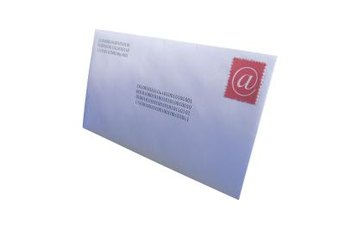 A follow-up letter after an interview should be timely. Avoid snail mail and go with e-mail.