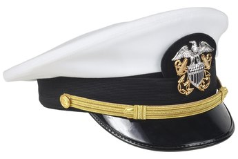 Limited Duty Officer Jobs in the Navy