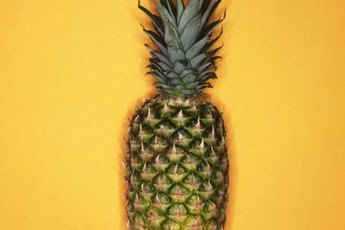 Eat pineapple with your grilled chicken for healthy digestion.