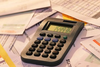 How Long Should You Keep Financial Records & Bank Statements?