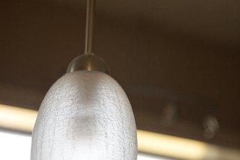 Lighting Ideas on a Budget