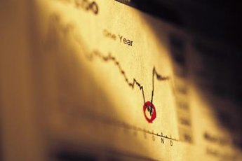 Options are often even more volatile than the stock market.