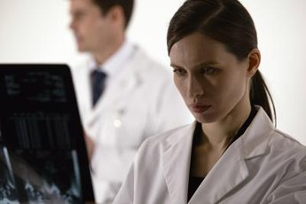 Cardiologists specialize in diseases and conditions of the heart.