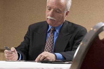How Does a Trustee Terminate a Revocable Family Trust?