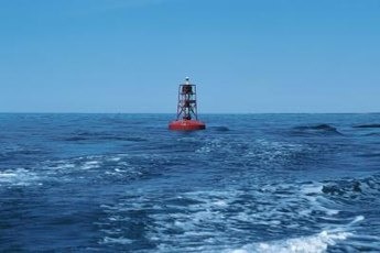 Ocean energy is a developing field in the clean energy movement.