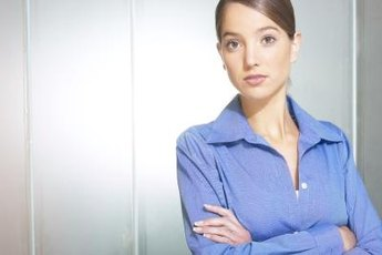 Take proactive steps to prove a hostile working environment.