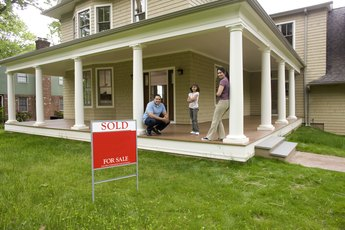 What Determines Your Mortgage Prequalification?