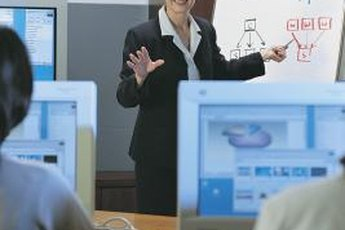 For best results, get help in interpreting career development assessment results.