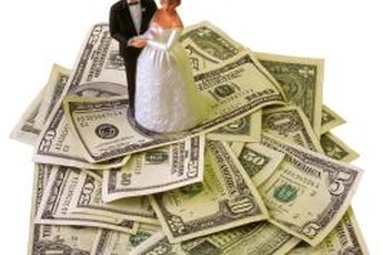 IRS rules don't affect all married couples in the same way.