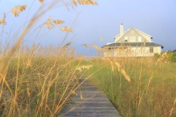 Your vacation home could qualify you for extra tax deductions.