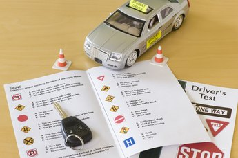 How to Become Certified to Teach Driver's Education
