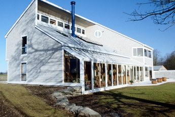 How Much to Pay for a Sunroom