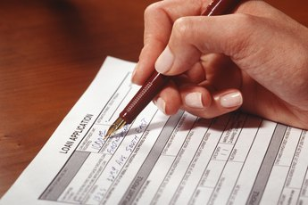 Is a Spouse's Signature Required for a 401(k) Loan?