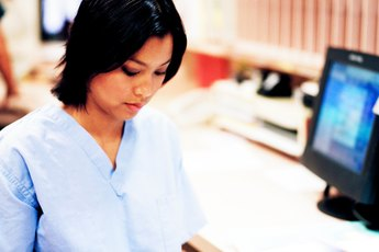 Associate Degree in Information Technology Jobs
