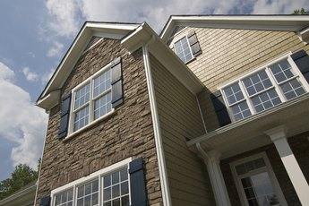 Owner Occupant vs. Rental Property