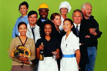 Workplace Diversity in Hospitality & Tourism