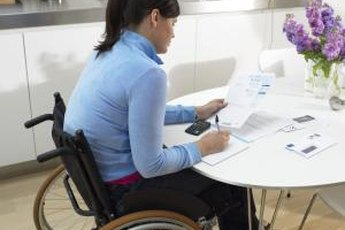 Disability claims can be reinstated without a new application.