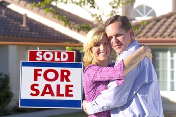 Does Buying a Home Always Help My Tax Return?