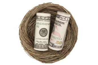 There may be better options than a variable annuity for building your nest egg.