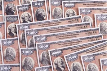Keep a list of the serial numbers of all your bonds in a separate place.