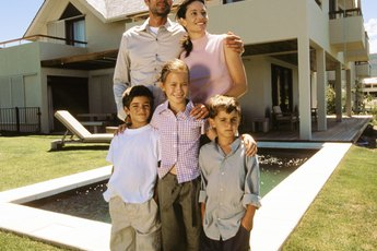 Mortgage Help for the Middle Class Worker