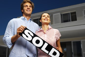 Pitfalls of Buying Houses at Auction