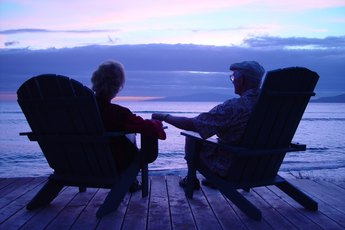 How to Find My Retirement Information From an Old Employer