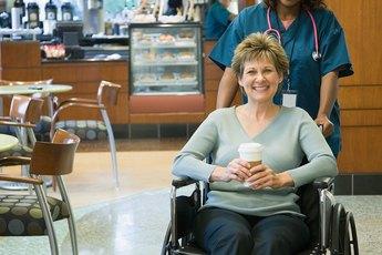 Part-Time Nursing Careers