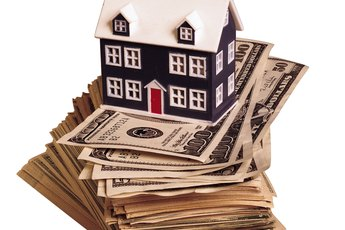 How to Pay Off Home Equity Loans