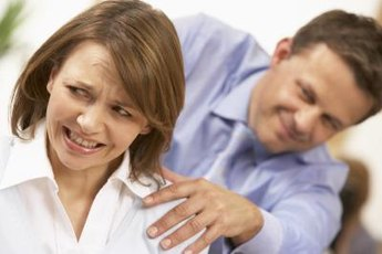 Workplace bullying has become widespread and underreported.