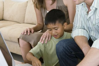 Adoption Counselor Certification