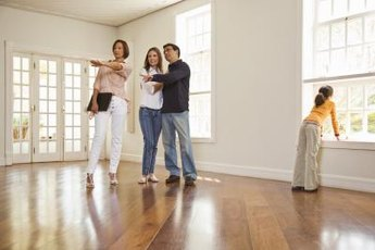 Don't let a real estate agent push you toward something you don't want.