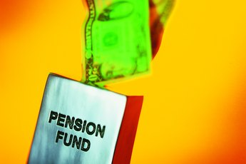 If My Tax Sheltered Annuity Is Losing Money Should I Cash It In?