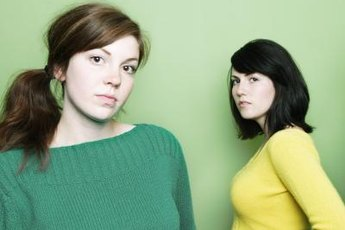 Lack of personality diversity can lead to personality conflicts.