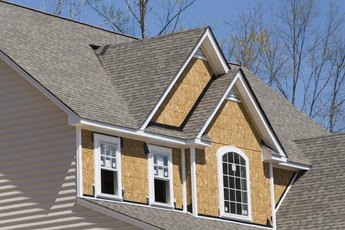 How to Obtain a Loan for a Home Addition