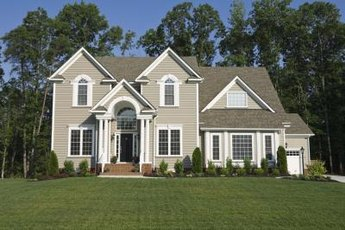 The Home Affordable Modification Program was created in 2009.