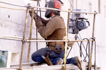 What Would Workplace Safety Be Like Without OSHA?